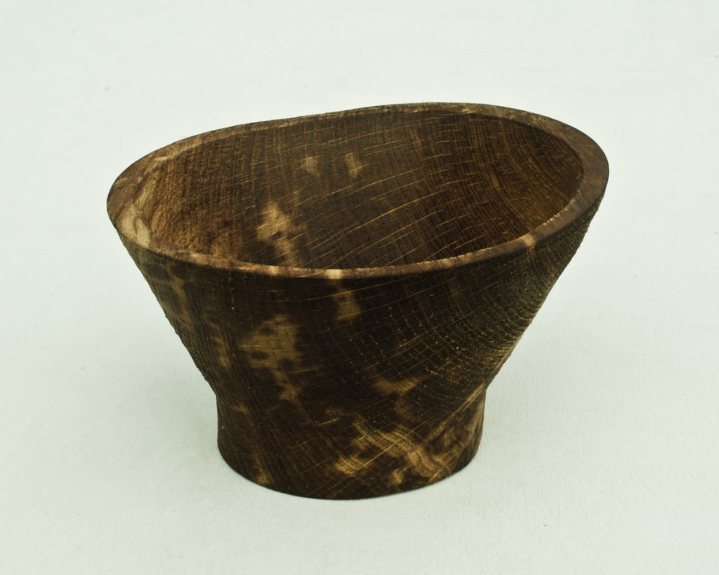 dark-pattern-bowl